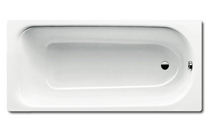 Kaldewei  Saniform Plus 160x75 mod 372-1