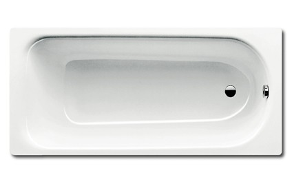Kaldewei  Saniform Plus 170x70 mod 363-1
