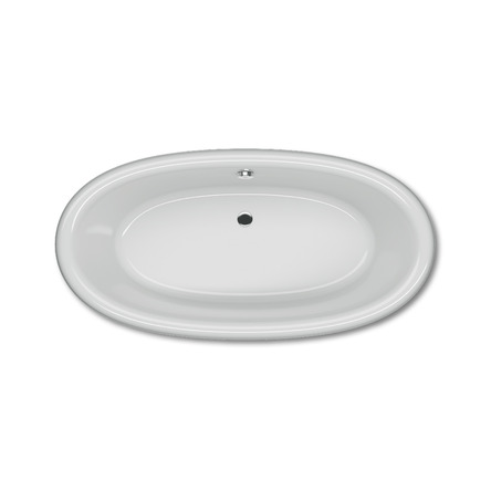 Koller Pool Round 180x90