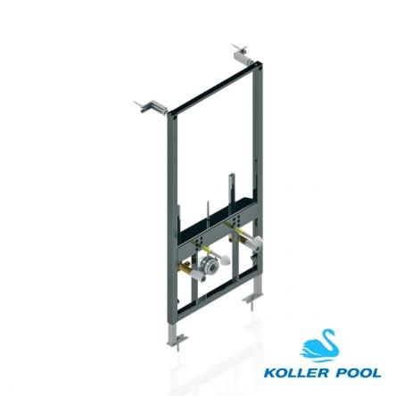 Koller Pool Alcora ST900
