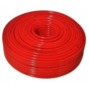 Труба Triterm Rosso 16x2,0 мм