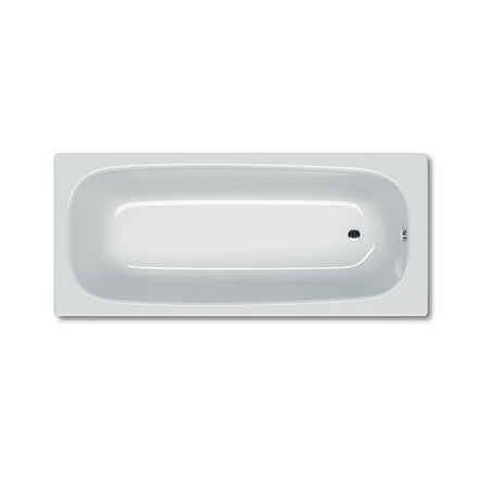 Koller Pool Universal 150x70