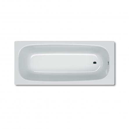 Koller Pool Universal 160x70