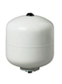 Imera Гидроаккумулятор многофункциональный VM 8 л